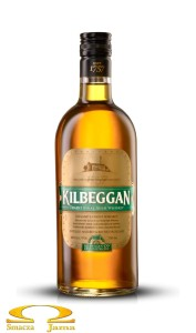 Whiskey Kilbeggan Finest 0,7l