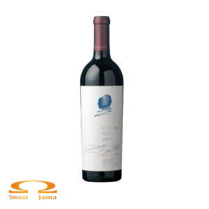 Wino Opus One USA 0,75l