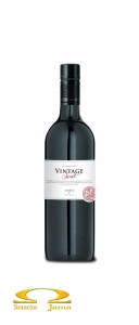 Wino Vintage Secret Shiraz Argentyna 0,75l