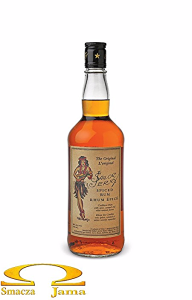 Rum Sailor Jerry Spiced 0,7l