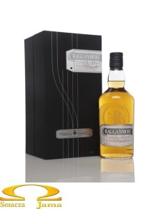 Whisky Cragganmore FL 0,7l Special Release 2016 edycja limitowana