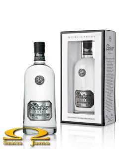Wódka Ancient Technology Bimber Vodka 0,7l