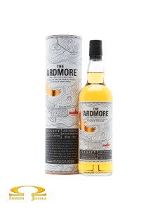 Whisky Ardmore Legacy 0,7l