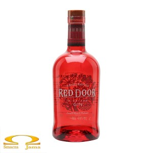 Gin Red Door 0,7l
