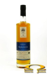 Whisky Single Malt Whisky Prologue Z. Kozuba i Synowie 0,7l