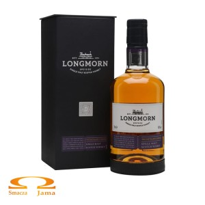 Whisky Longmorn The Distiller's Choice 0,7l