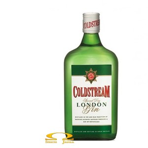 Gin Coldstream 0,7l