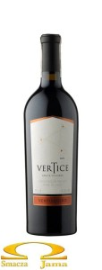 Wino Ventisquero Vertice Apalta Vineyards Chile 0,75l