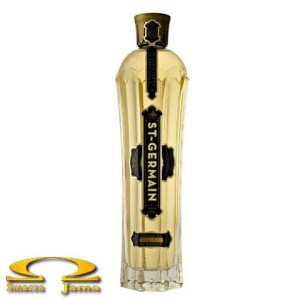 Likier St. Germain 0,7l