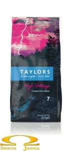 Kawa Taylors of Harrogate High Voltage 227g
