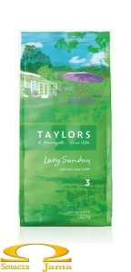 Kawa Taylors of Harrogate Lazy Sunday 227g