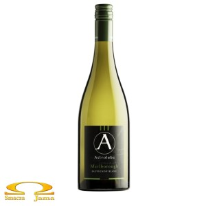 Wino Astrolabe Marlborough Sauvignon Blanc 0,75l