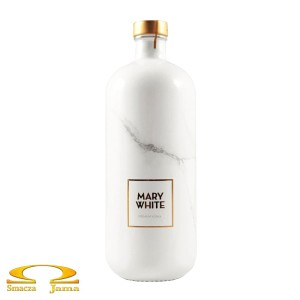 Wódka Mary White 0,7l