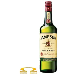 Whiskey Jameson 0,7l