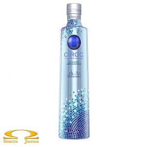 Wódka Cîroc Summer 0,7l