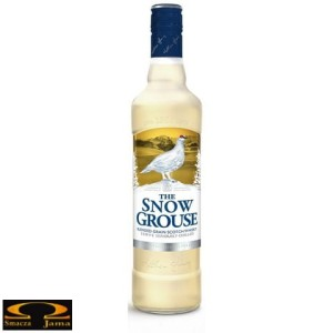 Whisky The Famous Grouse Snow Grouse 1l