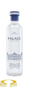 Wódka Palace 0,5l