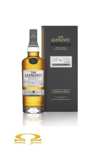 Whisky The Glenlivet Single Cask Carn Dulack 14 YO 0,7l