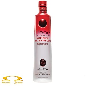 Wódka Cîroc Summer Watermelon 0,7l