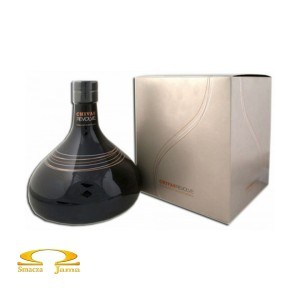 Whisky Chivas Regal Revolve 0,75l