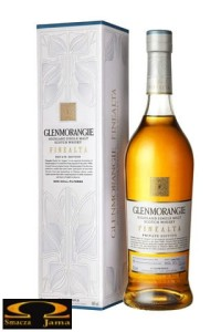 Whisky Glenmorangie Finealta 0,7l