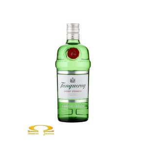 Gin Tanqueray London Dry 0,7l