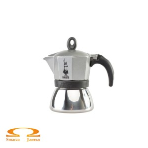 Kawiarka Bialetti Moka Induction 150ml 3tz