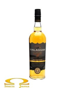 Whisky Finlaggan Cask Strength 0,7l
