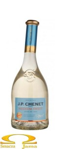 Wino JP Chenet Medium Sweet 0,25l