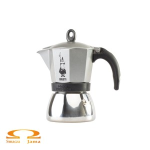 Kawiarka Bialetti Moka Induction 300ml 6tz