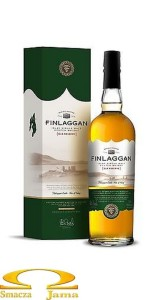 Whisky Finlaggan Old Reserve 0,7l