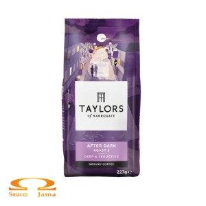 Kawa Taylors of Harrogate After Dark 227g