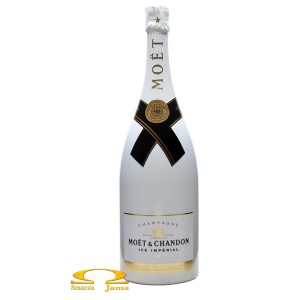 Szampan Moët & Chandon Ice Imperial 0,75l