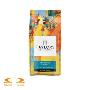 Kawa Taylors of Harrogate Degraves 227g