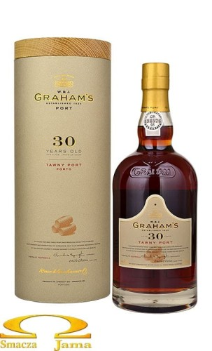 grahams-30yo-tawny-port-in-branded-box.jpg