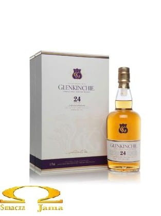 glenkinchie-24-year-old-1991-special-release-2016-whisky.jpg