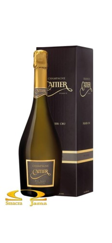 CATTIER BRUT ANTIQUE 1ER CRU KARTON.jpg