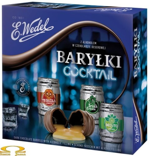 5901588056753-e-wedel-200ml-barylki-cocktail-bombonierkaa11.jpg