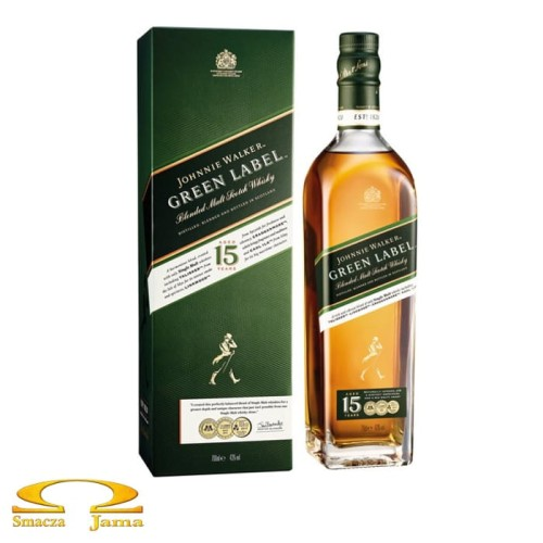Walker Green Label 15 YO 0,7l.jpg