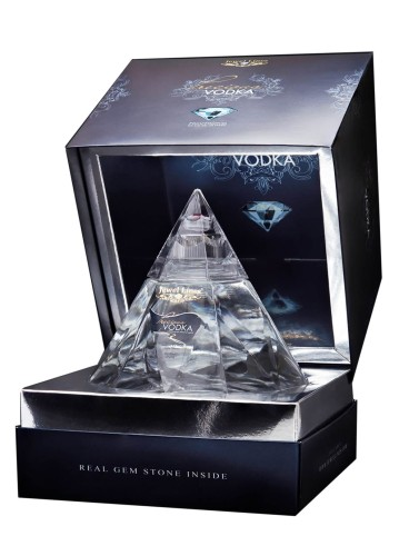 precius vodka.jpg