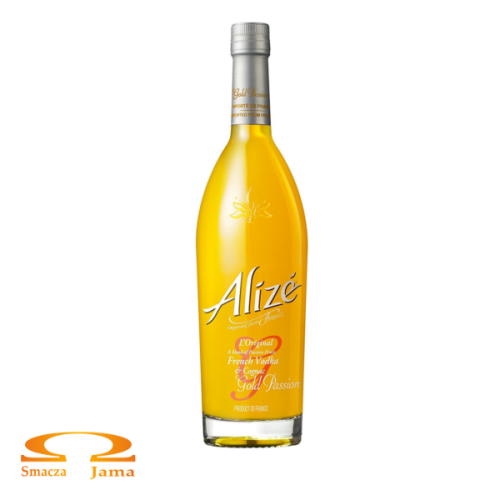 Alize Gold Passion 0,7l.png