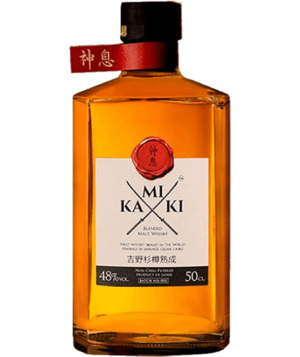 kamiki-blended-malt-whisky.jpg