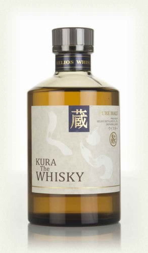 kura-the-whisky.jpg