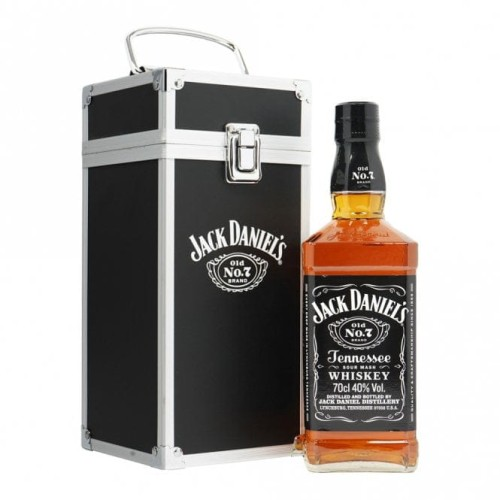 jack-daniels-no-7-flight-case-gift-pack-p6572-11497_medium.jpg