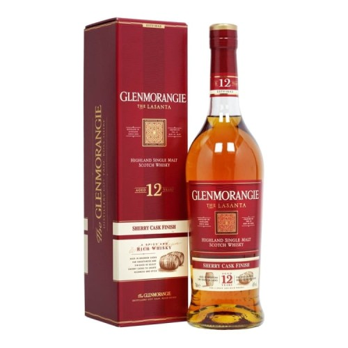 glenmorangie-lasanta-12-year-old-oloroso-and-px-finish-p2117-11196_image.jpg