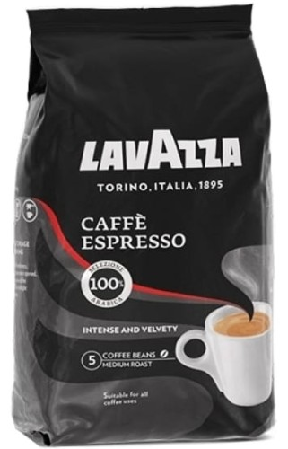 lavazza-cafe-espresso-1kg-coffee-beans-81978.jpg