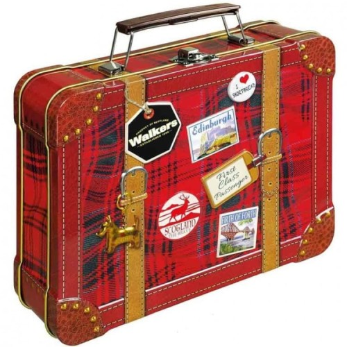 walkers-pure-butter-mini-fingers-and-choc-chip-shortbread-suitcase-tin-250g.jpg