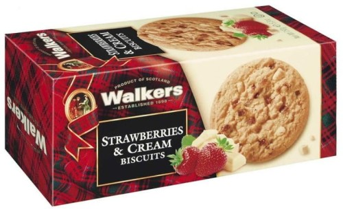 2413-walkers-shortbread-strawberry-and-cream-biscuits-150g-quer.jpg