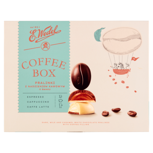 praliny-coffe-box-100g.jpg