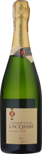 georges-lacombe-grande-cuvee-brut-champagne_p_z.jpg